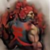 gouki304's avatar