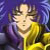 Goukiyaga's avatar