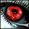 goukiyan's avatar