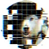 GoulingTfs's avatar