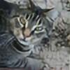 GoupyCat's avatar