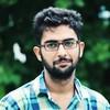 gouravb's avatar