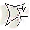 Gourey's avatar