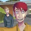 Gourlish's avatar