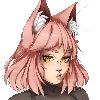 GourmetPaper's avatar