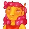 Gouta's avatar