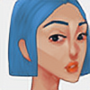 gouyobobo's avatar
