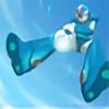 Gouzai's avatar