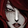 Gouzin's avatar