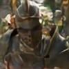 Govagon's avatar