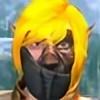 Goval-Shiba's avatar