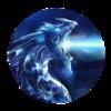 GoverGames's avatar