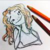 govii247's avatar