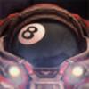 Govik420's avatar