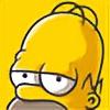 GovindDhuri's avatar
