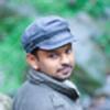 govindvkumar's avatar