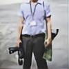 govo's avatar
