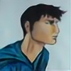 govthescoffer's avatar