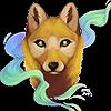 goweengo's avatar