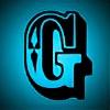 gowex's avatar