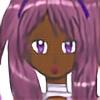 gowiththeflo123's avatar