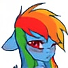 gowlloe's avatar