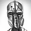 Goxand's avatar