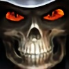 Goxez106's avatar