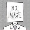 GoxyLikesArt's avatar