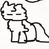goyangi-galaxy's avatar