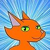 GoyangiStudios32's avatar
