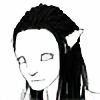 Goyardin's avatar