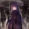 GoyaYuzuhime's avatar