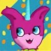 Goymaguy's avatar