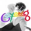 goyong's avatar