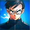 Goyotaro's avatar