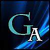 goyxu's avatar