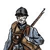 Gozac1198's avatar