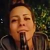 gozdeoney's avatar