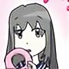 Gozdesart3's avatar