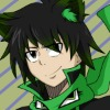 GozenFrost's avatar