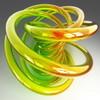 GoZer57's avatar
