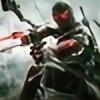 Gozi3's avatar