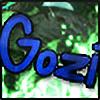 GozieX's avatar
