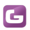 gozmaXs's avatar