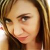 Gozzde's avatar