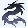 Gp41's avatar