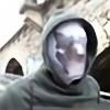gpac200's avatar