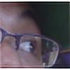gpaclong's avatar
