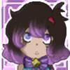 gpalominou's avatar